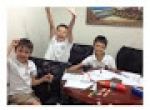 mandarin school hong kong.jpg