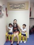 mandarin class for children.JPG